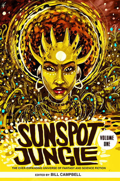 sunspot jungle vol1_2x