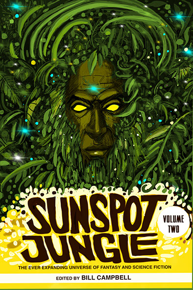 sunspot jungle vol2_2x